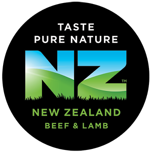 beef and lamb new zealand logo alternate