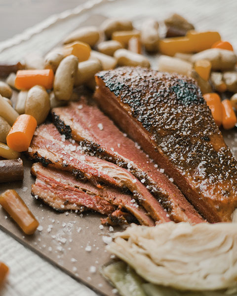 new-zealand-grass-fed-corned-beef-_cabbage- recipe